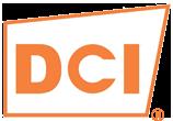 logo-resize1-new