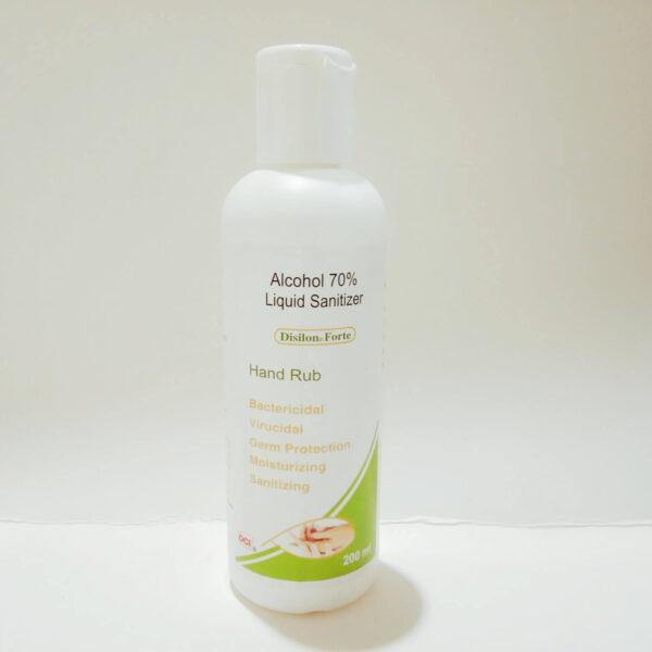 Disilon-Forte-Alcohol-70-Liquid-Sanitizer-–-200ml.jpg