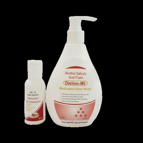Free-Disilon-Forte-Hand-Sanitizer.