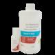 free-hand-sanitizer