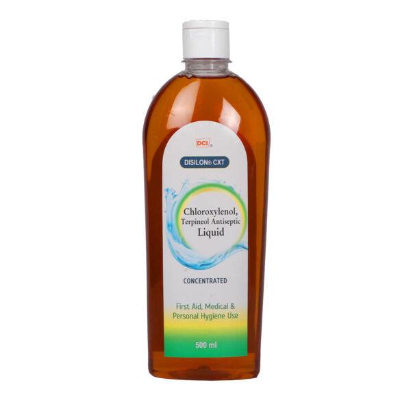 Anti Septic Liquid Online 500ml